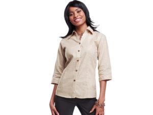 Ladies Shirts & Blouses