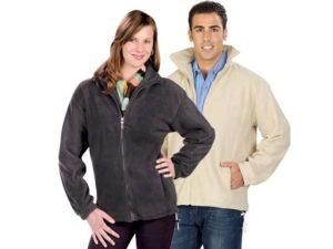 Polar Fleece & Sweaters