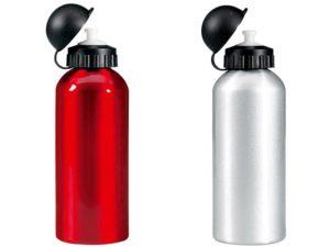 Water Bottles- Metal