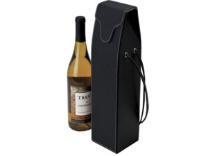 Wine Carriers