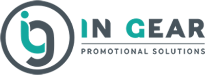 In Gear Promotional Solutions
