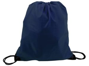 210T Poly String Bag