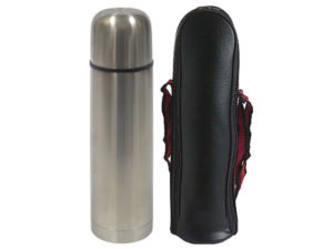 Admiral 750Ml Flask