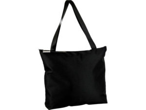 Adriano Conference Bag