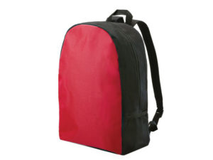 Arch Back Pack