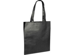 Beau Shoulder Shopper Bag