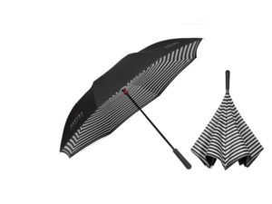 Capsize Umbrella