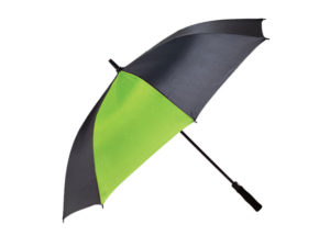 Classic Pop-Up Umbrella