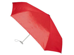Columba Umbrella