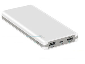 Combined Power Banks