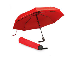 Compact Pop Up Umbrella