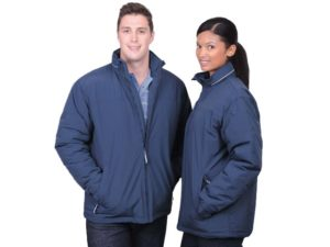 Durable All Weather Jacket