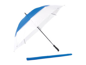 Golf Umbrella With Sleeve
