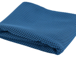 Ice Cooling Towel