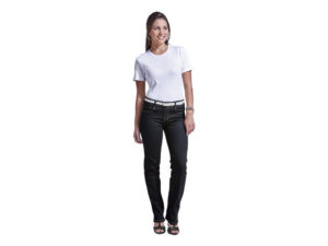 Ladies Eve Stretch Jeans