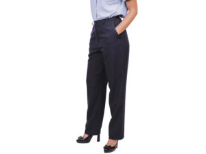 Ladies Slacks