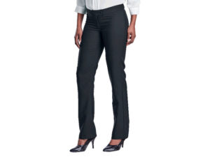 Ladies Statement Classic Pants