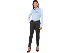 Ladies Superb Stretch Chino Pants