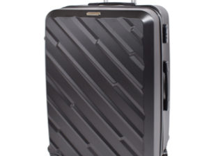 Marco Excursion Luggage Bag