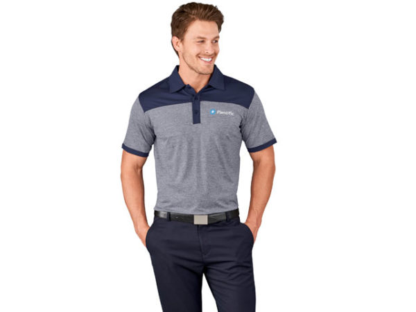 Mens Baytree Golf Shirt