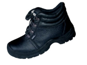 Mens Safety Boot