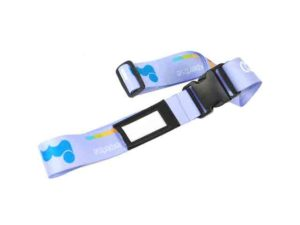 Name It Luggage Strap