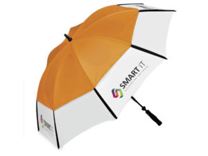 Royalty Golf Umbrella