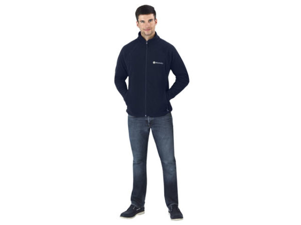 Storm Slazenger Micro Fleece Full Zip