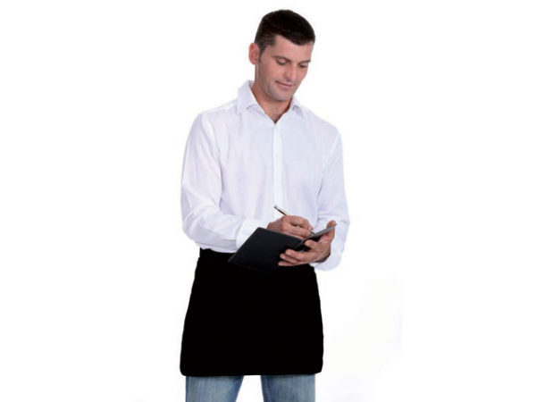 Waiters Apron